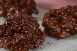 chocolatecoconutmacaroons1