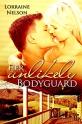 LN_Bodyguard_200x300