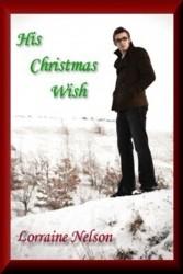 His Christmas Wish.sm