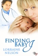LN_finding baby J_200x300