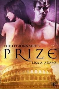 LAA_Legionnaires prize_600x900