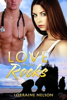 LN_Love on the Rocks_200x300