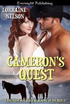 Camerons-Quest.sm