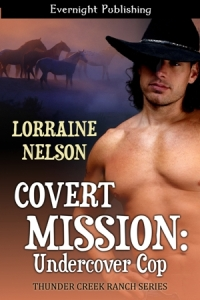 CovertMission_SM