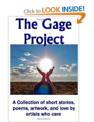 The Gabe Project