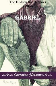 GabrielWRibbon