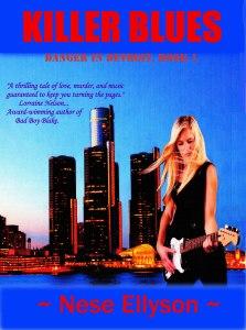 Killer cover_NEW-2 copy