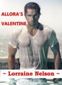 Allora's Valentine