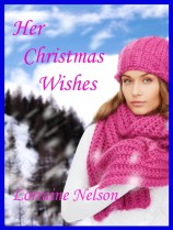 Her Christmas Wishes 2