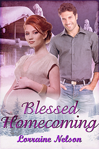 Blessed Homecoming_200x300