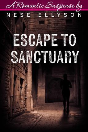 Escape by Vic