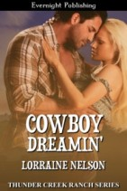 cowboydreami'.sm