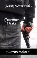 guarding-alesha