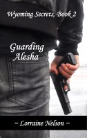 guarding-alesha