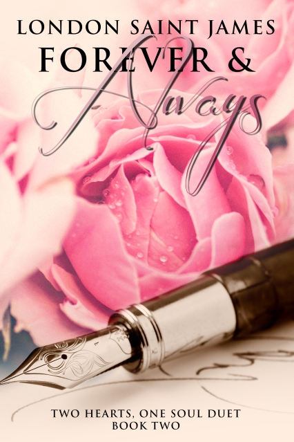 Bk2.1 Forever & Always E-Book Cover - Copy