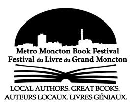 MMBF-Logo-2018