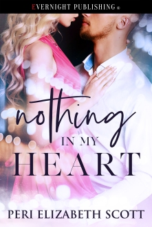nothing-in-my-heart-evernigtpublishing-MAY2018-finalimage